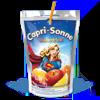 Supergirl Verpackung
