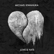 Love & Hate album art