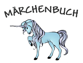 DMA Märchenbuch