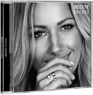 Doppel-CD Helene Fischer