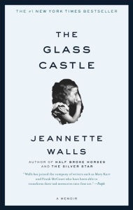 Paperback The Glass Caslte
