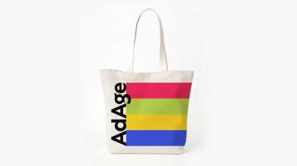 AdAge Merchandise