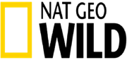 NatGeo Wild