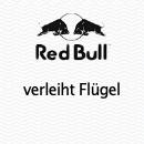 Red Bull war als erstes auf dem Markt, um weltweit mit aller Macht an seinen Spaßen festzuhalten und bleibt dabei seit nunmehr bald 30 Jahren.