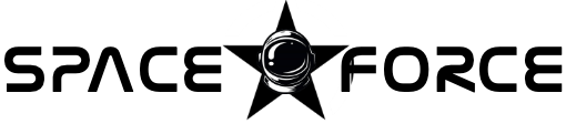 Integrierte Logotype