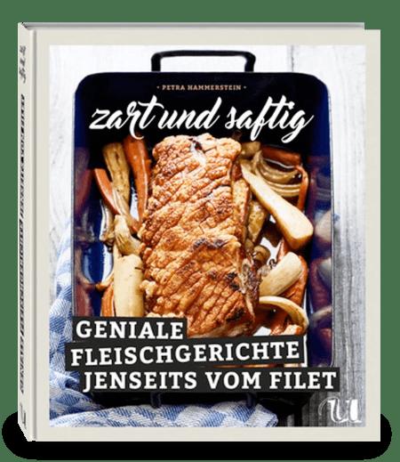 Das umfassende Werk mit den Geheimtipps der bayerischen Kultbloggerin Petra Hammerstein.