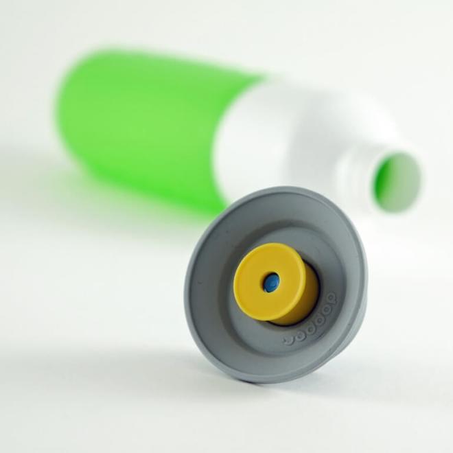 Produktbild Dopper Sport Cap Ambiente