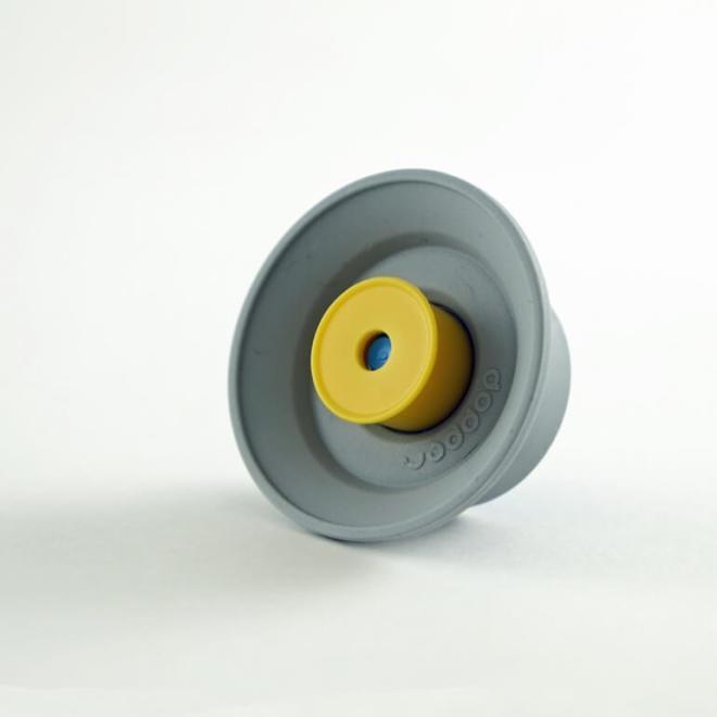 Produktbild Dopper Sport Cap Einzeln