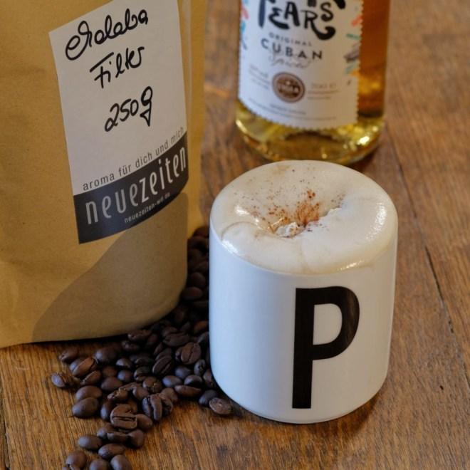 Pharisäer-Kaffee- das-Getränk-mit-Seele
