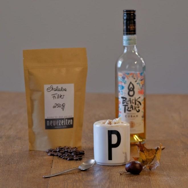 Pharisäer-Kaffee-die-Zutaten