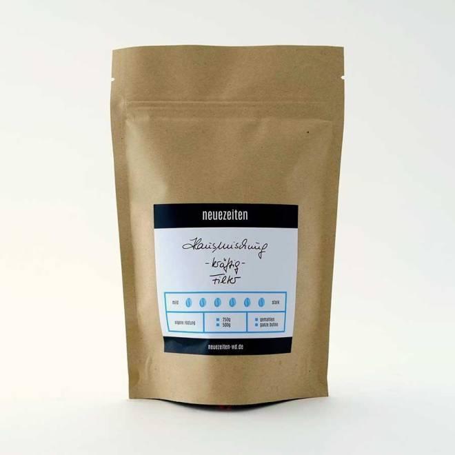 Filterkaffee-Hausmischung-kraeftig