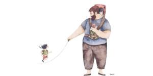 10 cennych sposobów na wspieranie własnego rodzicielstwa (część II)