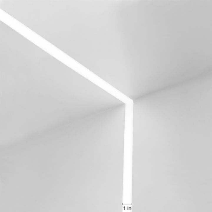 gallery of linear led recessed ceiling