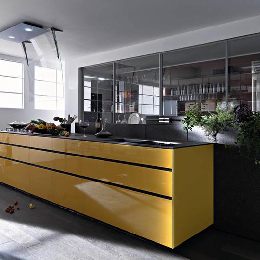 Kitchen Design Software App