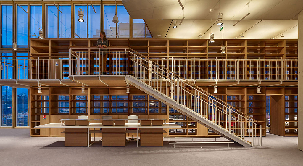 https www archdaily com catalog us products 26088 lighting project and product design the head office of the law society paris iguzzini iguzzini 261023 ad source neufert ad medium gallery ad name open gallery