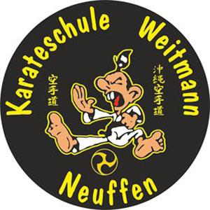 Karateschule Weitmann