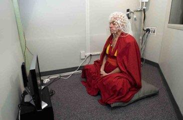 """Résultat de recherche d'images pour """"méditation science"""""""