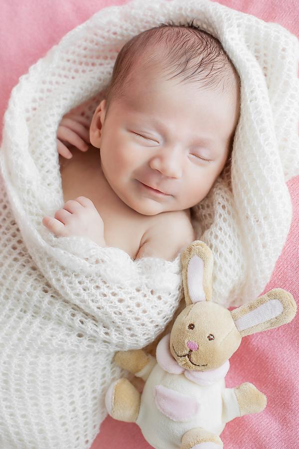 Babyfotos_Esslingen_8562-WEB