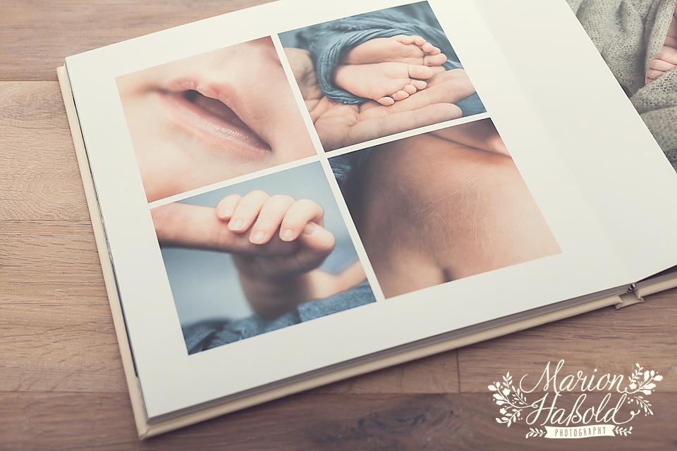 Fotobuch-byMarionHassold-04