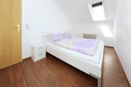 Schlafzimmer-Störtebecker