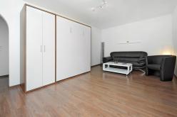 Wohn-und-Schlafzimmer-2