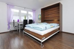 Wohn-und-Schlafzimmer1