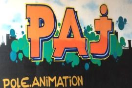 Pôle Animation Jeunesse