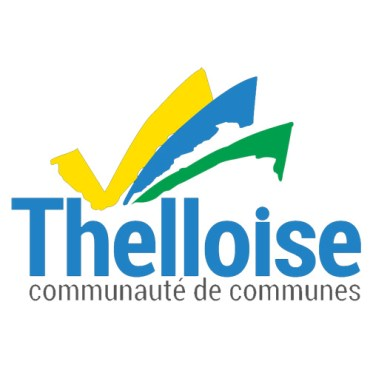 Ateliers Thelloise