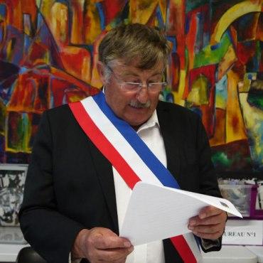 Résultats pour Neuilly
