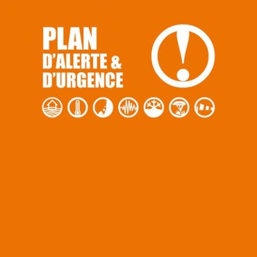 Plan Alerte Urgence
