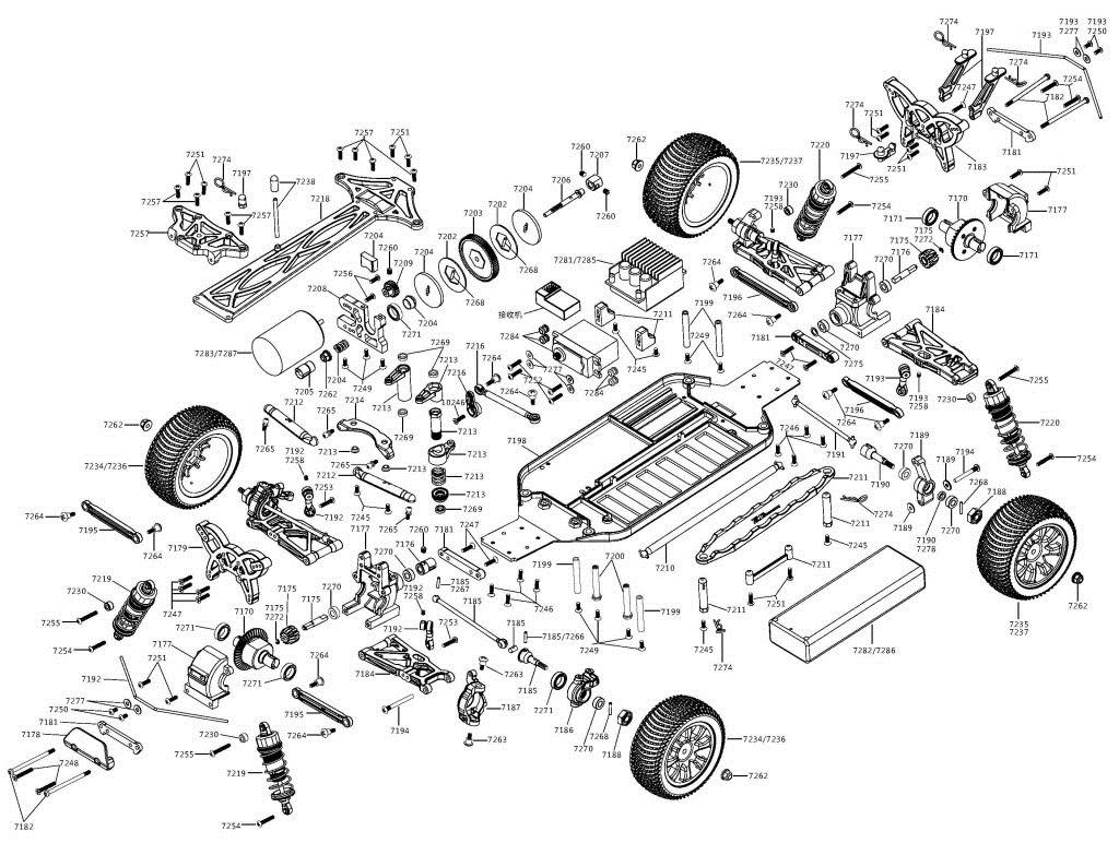 Cuanto Cuesta Correr En Rallyes Neumatico Intermedio