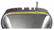 neumáticos pirelli seal inside run flat zaragoza