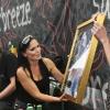 20110820-summer-breeze-pressekonferenz-tarja-img_9521