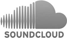 Majorlabels verlangen Beteiligungen an Soundcloud, drohen mit Urheberrechtsklagen