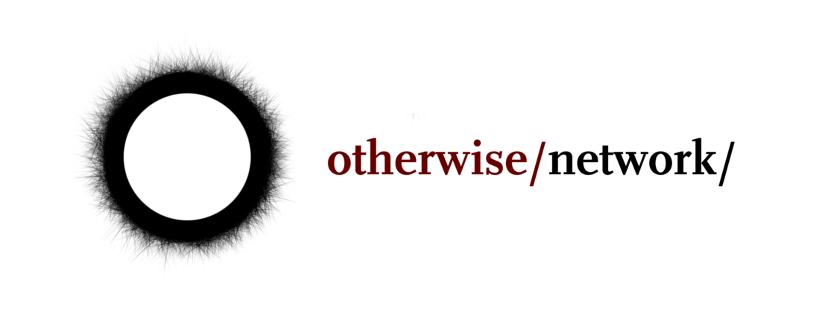 Otherwise Network Logo