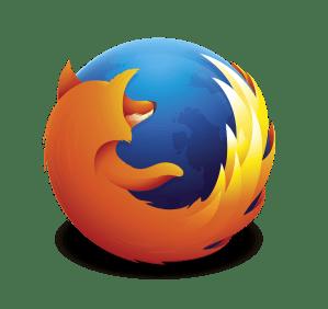 Pocket und die Rolle von Mozilla in der Mobile-Welt