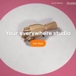 Wie Plattformprovider Aggregation angehen am Beispiel von Spotify im Podcastsegment