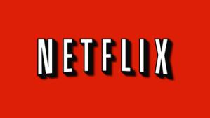 Ein Jahr in Deutschland: Netflix auf Kurs