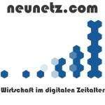 """Die """"Lösung"""" für Onlinemedien"""