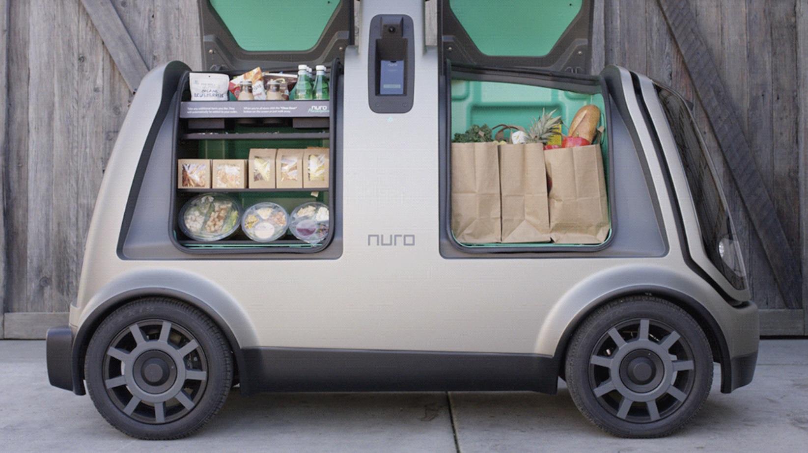 nuro-2019