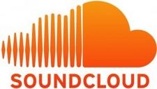 Übernimmt Google Soundcloud? Google-Mitgründer Sergey Brin war (heimlich) auf TOA Berlin
