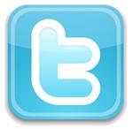 Twitter: Der Niedergang einer Plattform