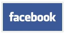 10 Jahre später: Facebook baut immer noch Plattformen im Jahrestakt