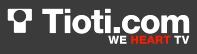 tioti-logo2