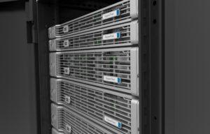 Cisco HyperFlex Systems - Bildrecht: Cisco