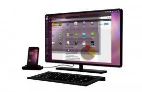 Android ubuntu 03