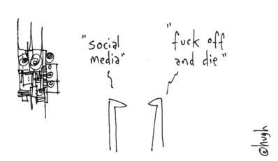 gapingvoid-socialmedia