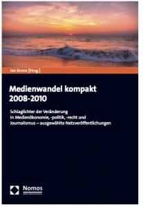 Medienwandel-207x300