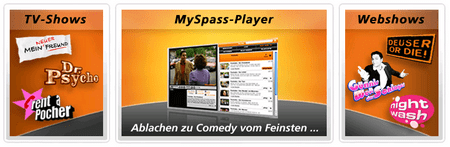 myspass-shows