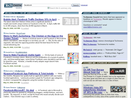 Techmeme Search 1211323764498